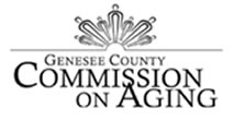 Commission On Aging